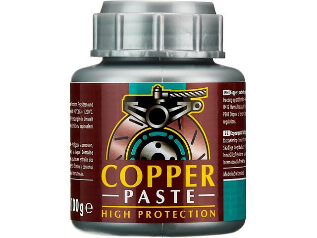 Motorex Copper Compound 100g